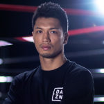 村田諒太の凄さ!筋肉だけじゃなく目のトレーニングで動体視力も強化?
