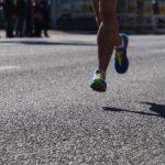 24時間テレビマラソンランナー4人はどこから走る?コース場所予想してみた!
