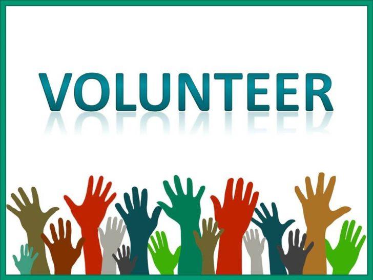 24時間テレビ2019ボランティア募集の期間はいつからいつまで?応募した人の感想も紹介