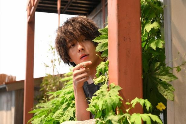 凪のお暇中村倫也がかっこいいと反響がすごい!ツイッターの声を画像付きで紹介