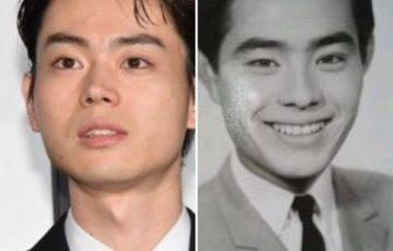 加藤茶の若い頃が菅田将暉に似ててかっこいい?ツイッター画像と現在の年収も紹介