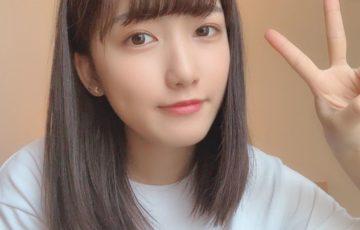 名探偵コナン新エンディング曲宮川愛李がかわいい!みやかわくんが兄って本当?