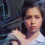 坂口良子の昔がかわいいって本当?娘の坂口杏里がヤバいとツイッターの声