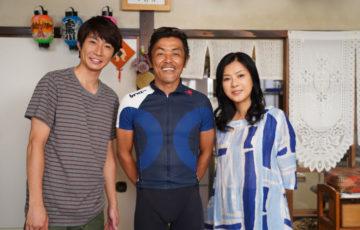 24時間テレビ2019ドラマ歴代視聴率ランキング!絆のペダルの評価とツイッターの声を紹介