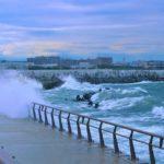 台風17号進路予想2019最新情報!東京への影響ツイッター随時更新お届け
