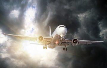 台風17号2019進路北海道飛行機運航大丈夫?運休最新情報ツイッターの声をお届け
