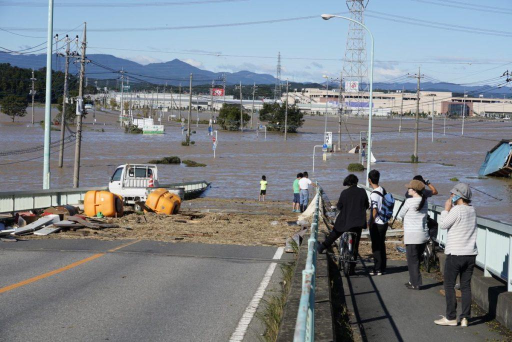 ピオニ 浸水 ウォーク 市 東松山