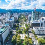 東京五輪2020マラソン札幌で開催?突然の変更発表にツイッターの声