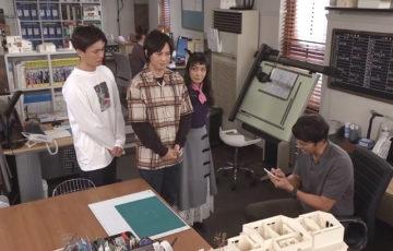 まだ結婚できない男『やっくん』の正体は誰?三四郎相田周二説にツイッターの声は?